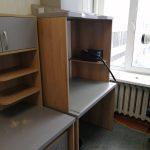 офисная мебель от smartmebel