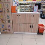 шкафчик для хранения от smartmebel