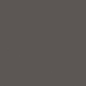 серый цвет прикрытия