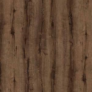 смарт мебель дерево