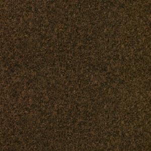 коричневый цвет с чёрной крапинкой