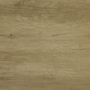 цвет покрытия светло древесный