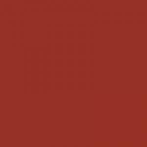 борпдовый цвет покрытия