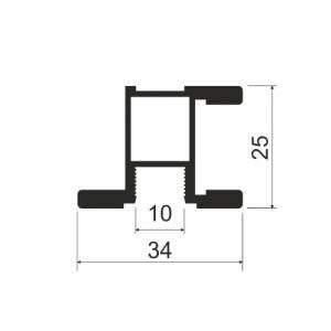 фурнитура для мебели