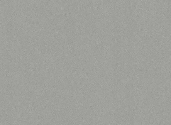 серый цвет покрытие