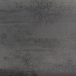 серый с разводами цвет