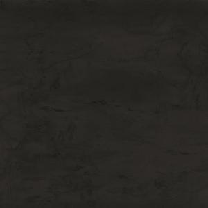 темный цвет покрытия