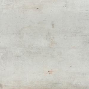 серый цвет покрытия