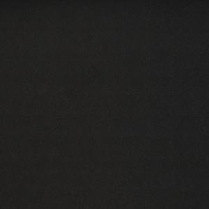 чёрный цвет дсп