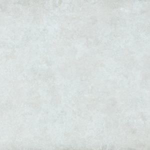ледяной цвет покрытия