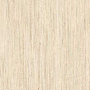 бежевая текстура дерева