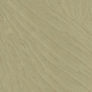 белое с деревянной текстурой