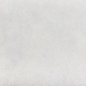 белый цвет покрытия