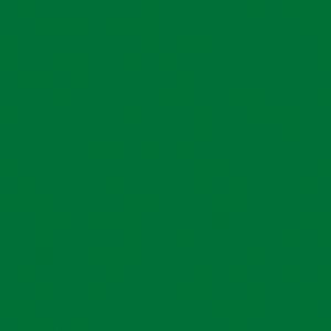 зелёный цвет покрытия