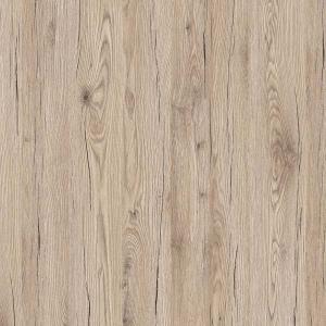 покрытие древесное