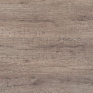 темная деревянная текстура