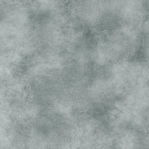 светло серый цвет для дсп