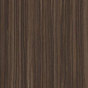 светло коричневое покрытие