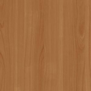 светло коричневое покрытие с древесной текстурой