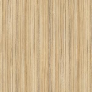 светлая текстура дерева