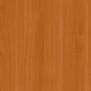 оранжевое покрытие