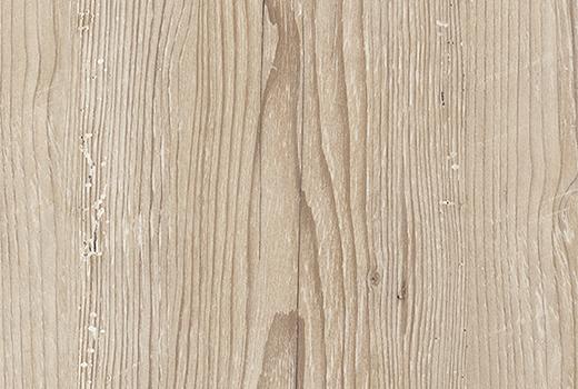 покрытие для древесных изделий