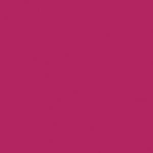 сиреневый цвет покрытия
