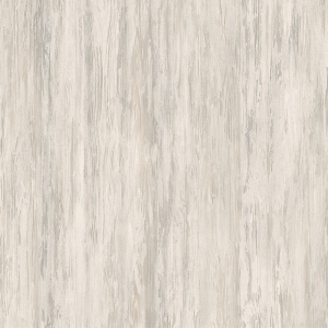 серый цвет покрытия с древесной структурой