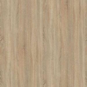 покрытие дсп с древесными рисунком