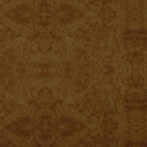 коричневый с разводами