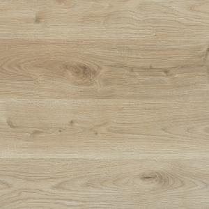 светлая древесная текстура