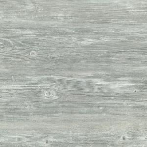 серый с древесной текстурой