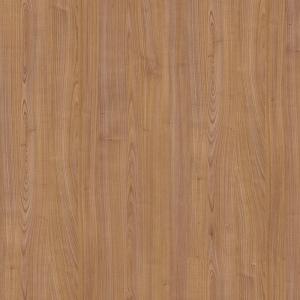 светло коричневая текстура дерева
