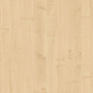 покрытие изделий деревяных
