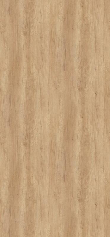 покрытие для дерева