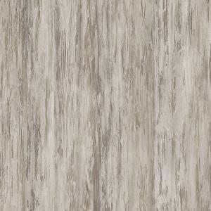 серая древесная текстура