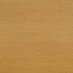 Столешница, постформинг 642 P Ольха глянец JUAN
