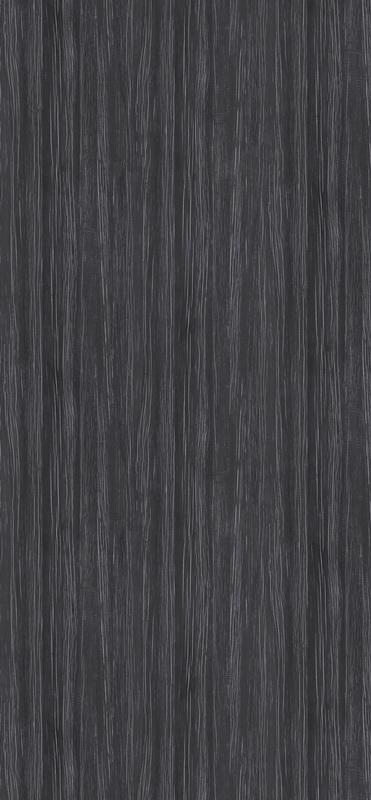 чёрно синее покрытие