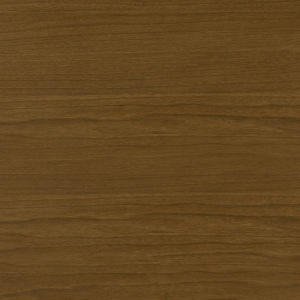коричневая текстура дерева
