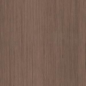 коричневое покрытие