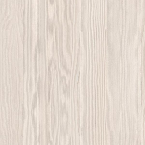 светло белое покрытие с древесной текстурой