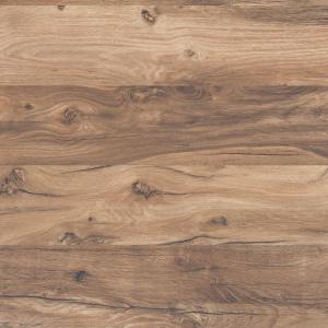 древесная текстура светло коричневая