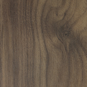 текстура темного дуба
