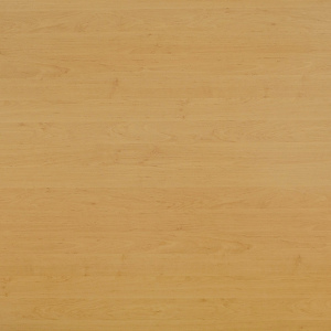 светлый тон с древесной текстурой