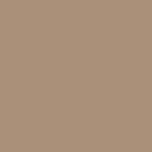 коричневый цвет покрытия