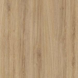 светлое покрытие дсп с древесным рисунком