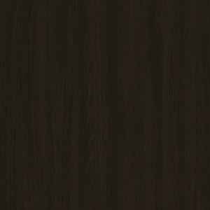 темно коричневая древесная текстура