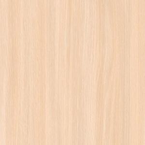 розовый с древесной текстурой