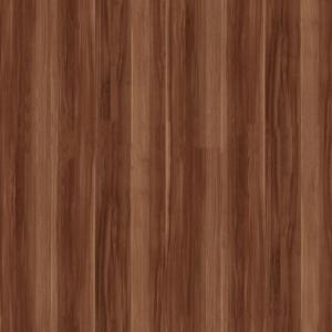 темное древесное покрытие
