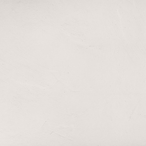 серо белый цвет покрытия